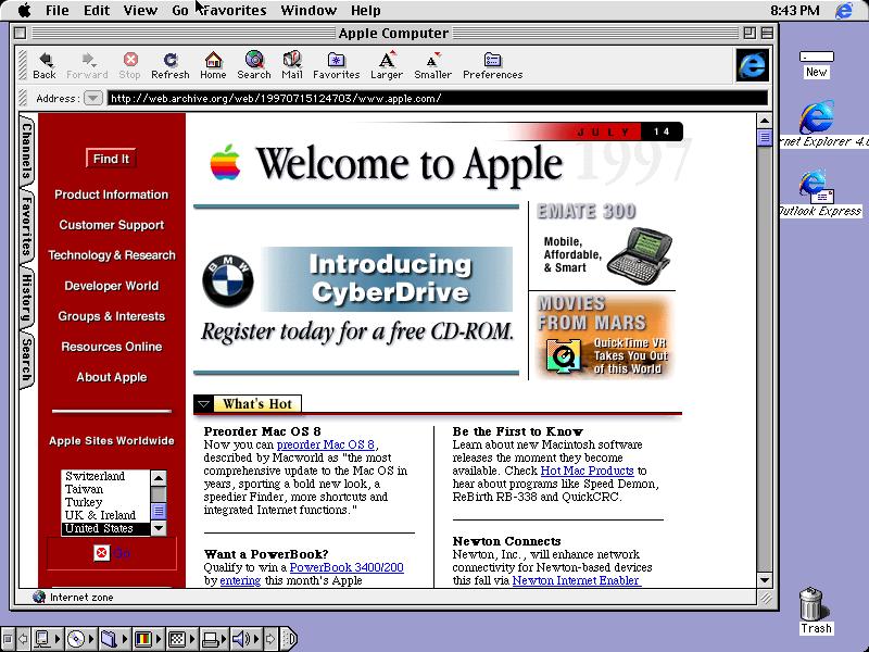 MacOS81_screenshot