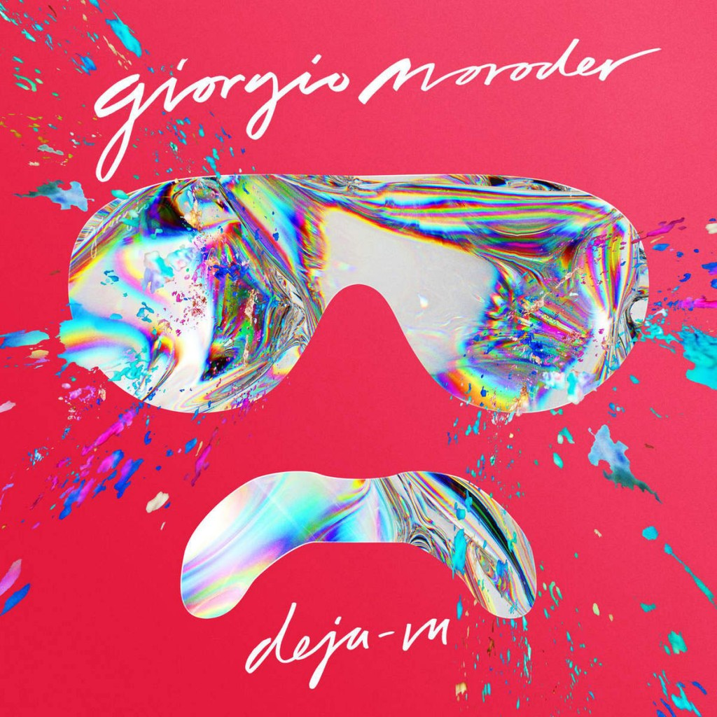 Giorgio-Moroder-Cover