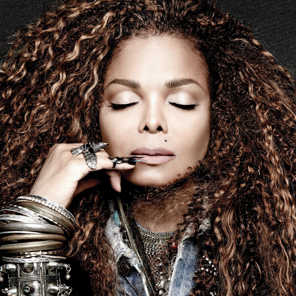 Janet-Jackson-Unbreakable-Alternate-UK-Cover-2015-1500x1500
